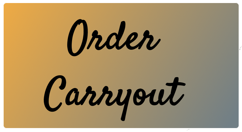 Order Carryout